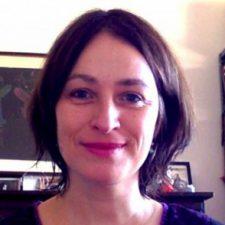 Anita Tarnai
