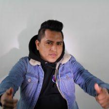 Abundio Martinez