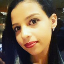Jasmine Tejada-Ferreira
