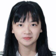 Shumin Huang
