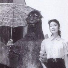 Tian Leng