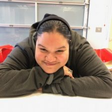 Aracelia M. Perez
