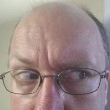 Avatar of Thomas Higgledybram