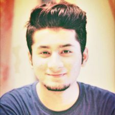 Abdul Mian