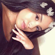 Taisha Rivera