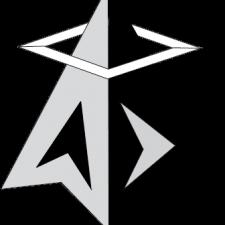 Avatar of Ashthon