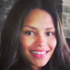 Elizabeth Valladares