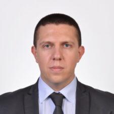 Lev Gurvits