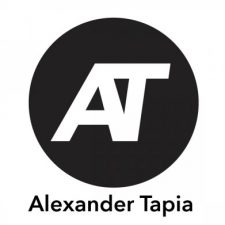 AlexanderTapia