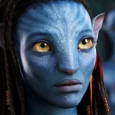 Avatar of Nreid