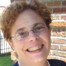 Barbara Guinan Ed.D.