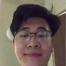 Avatar of Wei Lou Zeng