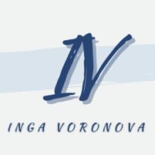 Inga Voronova
