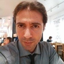 Alessandro Zammataro