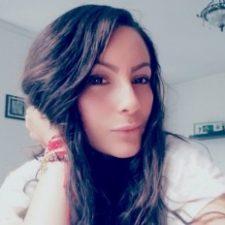 Janeth Canola-Paniagua