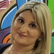 Tamar Gamreklidze