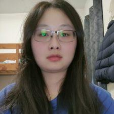 Liling Zhang