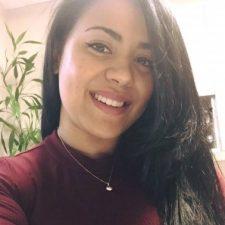 Jashlie D Sanchez