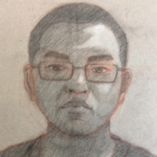 Avatar of Jia Wei Wang