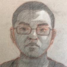 Jia Wei Wang
