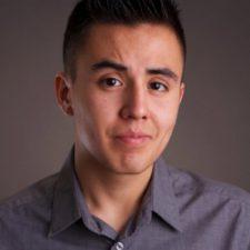 Erick Solano