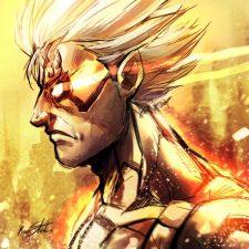 Avatar of Jason Cepeda