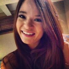 Brianna Long