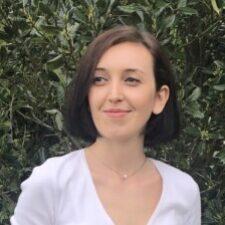 Elizaveta Pitiunina