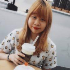 Mei Yan Mun
