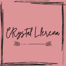 Crystal Llerena