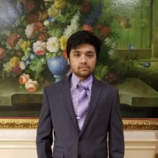 Avatar of Hafizur Rahman
