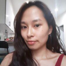 Giovanna Qu