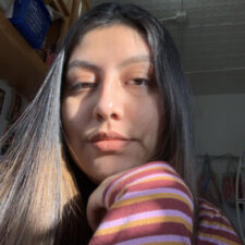 Lissette Reyes
