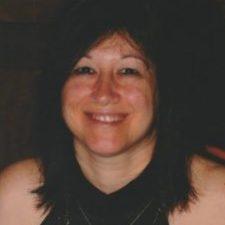 Mary C. Tedeschi