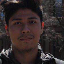 Angel Villarreal
