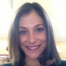 Gina Perazella