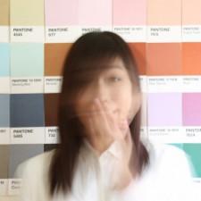 Lok Tung(Wanda) Tsang