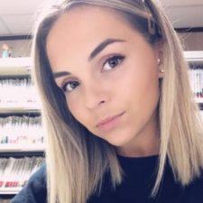 Victoria Protopopova