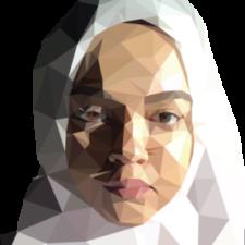 Sumaiyah Yasin
