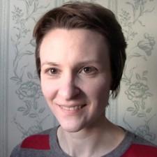 Amelia Marzec