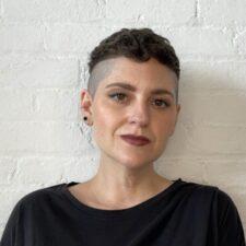 Laura Westengard