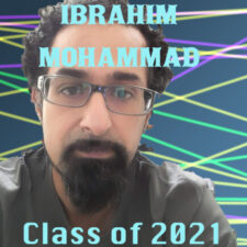 Ibrahim Mohammad