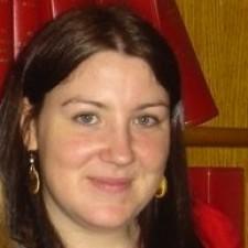 Maria Sol Flaherty