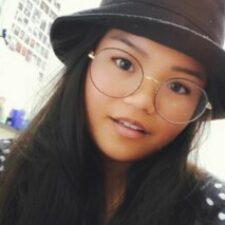 Erika Mae Oco