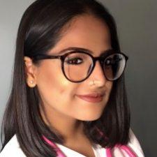 Hira Tanvir