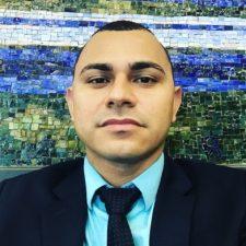 Avatar of Carlos Hernandez