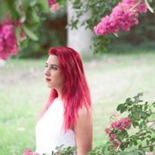 Valerien Yepes
