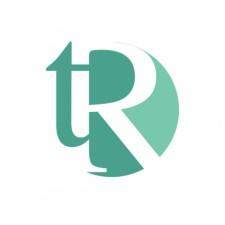 Regina Torres