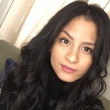 Nathaly Burgos