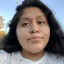 Ashley Corona